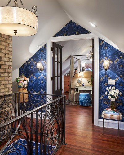 visionary-vintage-remodel-minneapolis-interior-designer.jpg