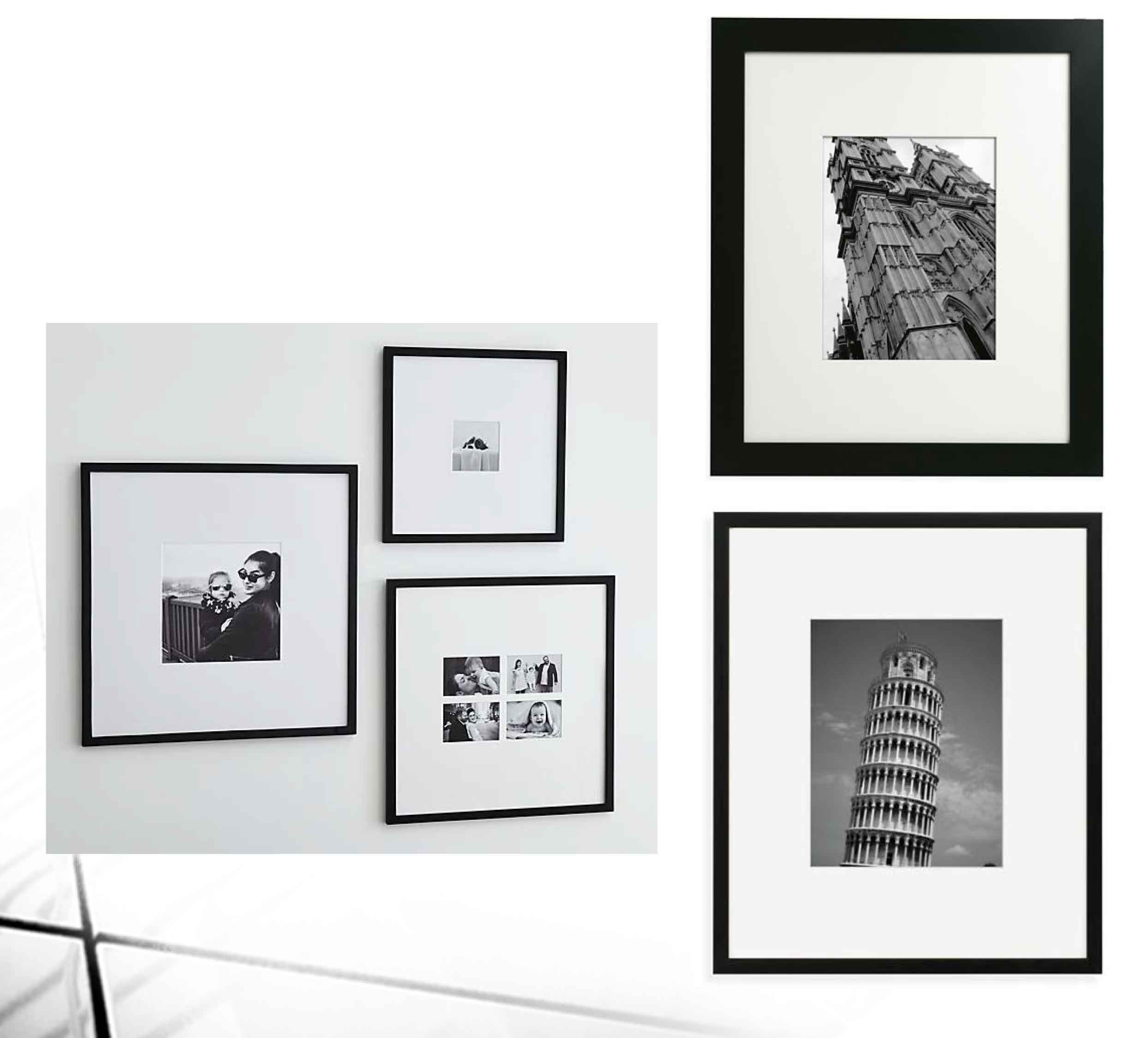 Picture Frames to Showcase Your Travel Memories and Adventures ...
