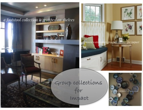 Designing Your Travel Memories Into Your Home-According To LiLu Interiors-Pro Tips