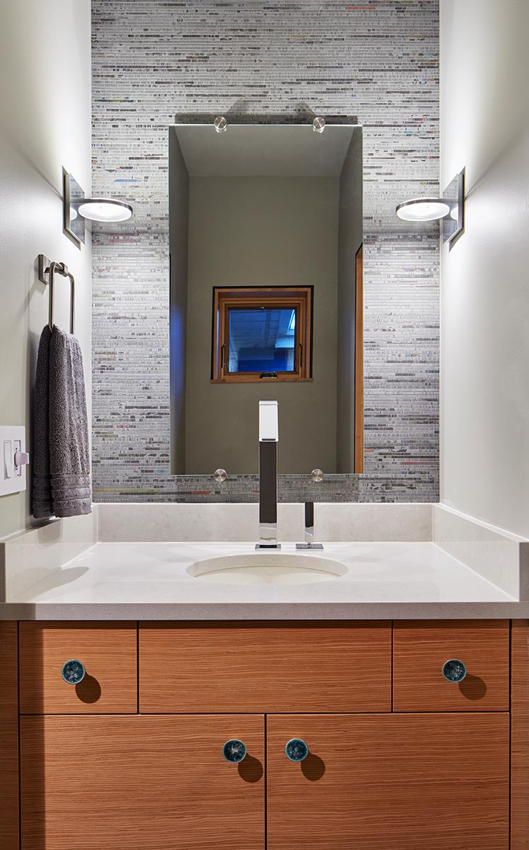 10-eco-friendly-powder-room-vanity-minneapolis-interior-designer.jpg