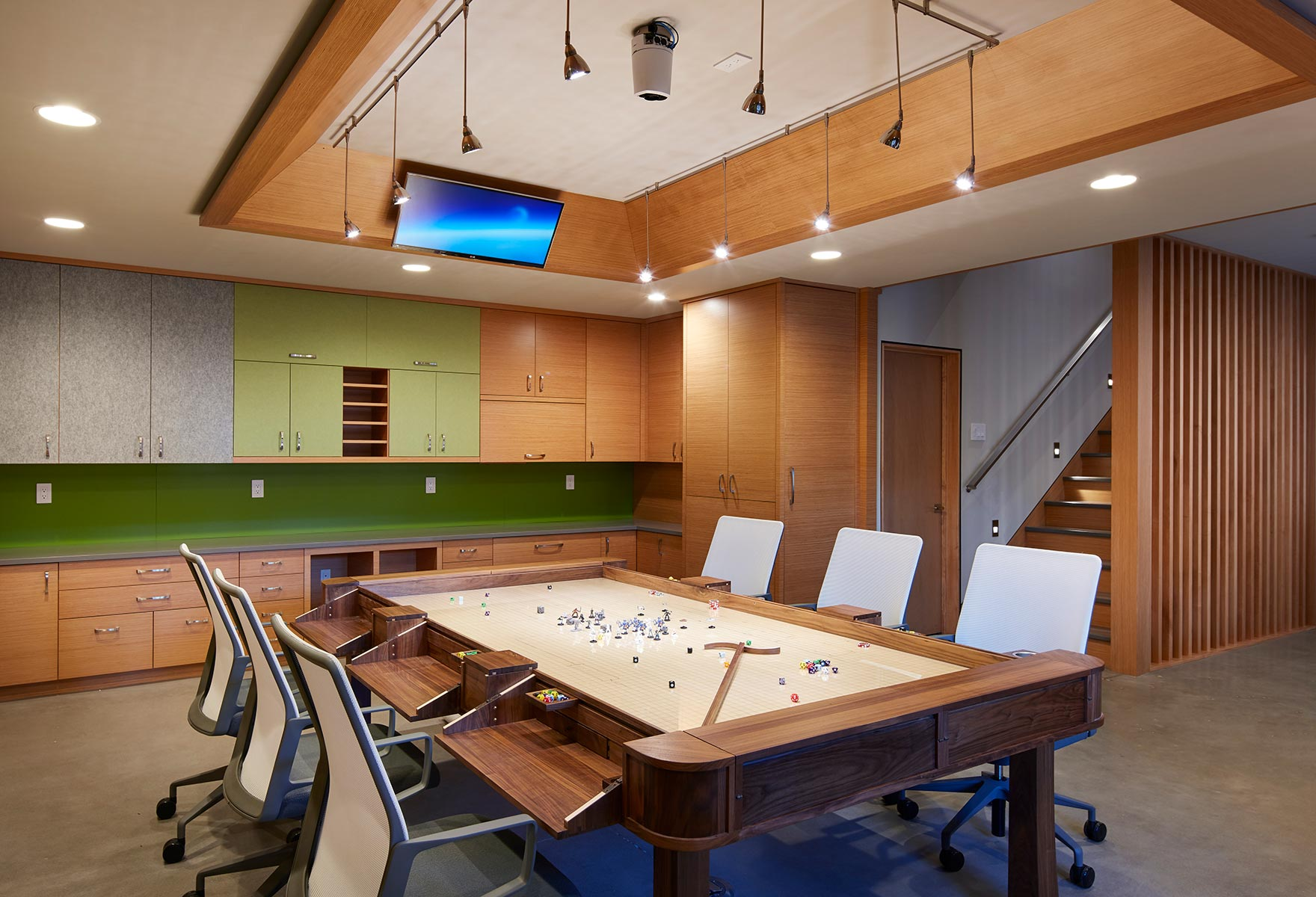 12-custom-gaming-table-room-minneapolis-interior-designer.jpg