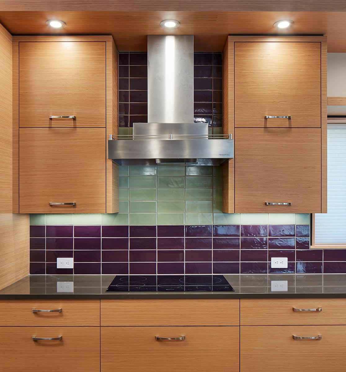 4-hand-crafted-recycled-backsplash-tile-minneapolis-interior-designer.jpg