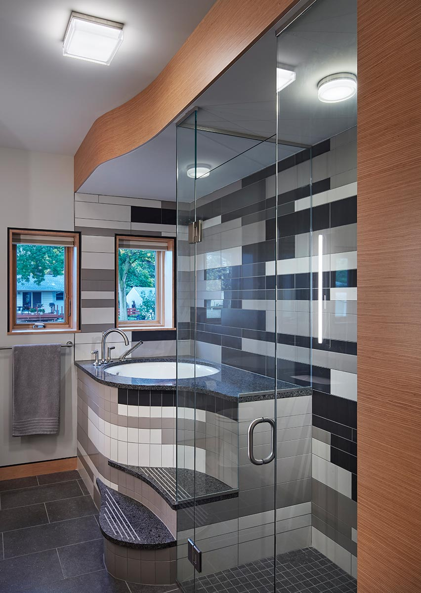 9-neutral-mosaic-tile-japanese-tub-minneapolis-interior-designer.jpg