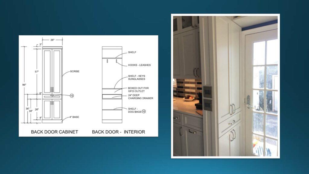 pet-friendly-interior-design-minneapolis.jpg