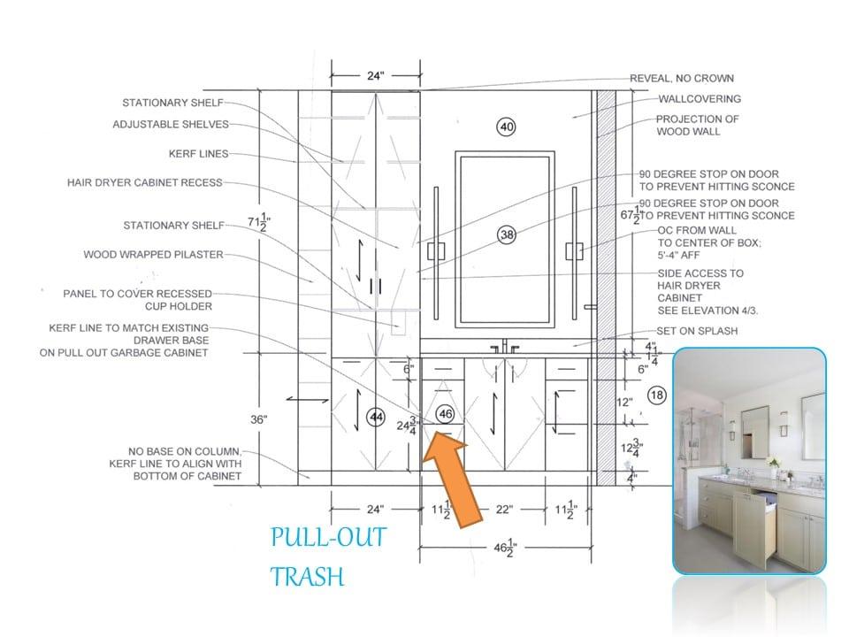 Steps To Remodel A Bathroom. Image Result For Steps To Remodel A Bathroom