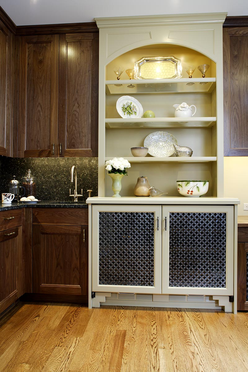 2-custom-display-cabinet-wine-coolers-minneapolis-interior-designer.jpg