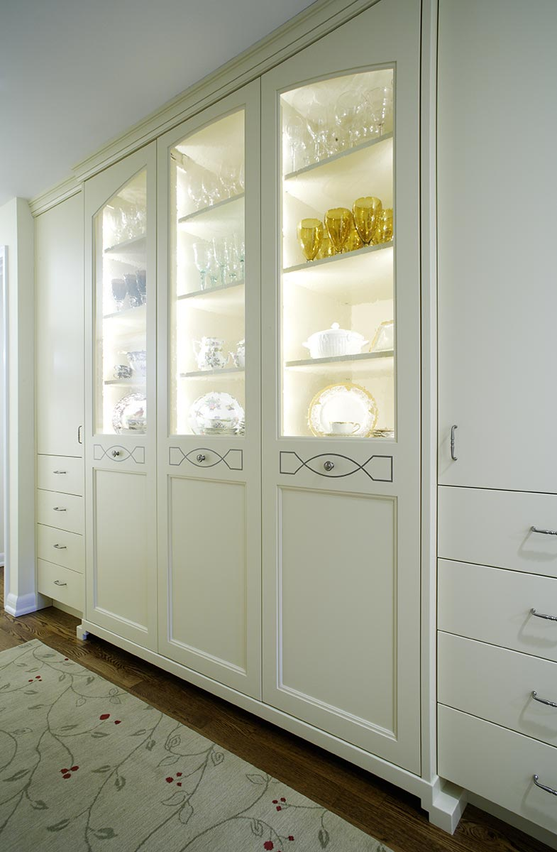 3-custom-china-cabinet-built-in-minneapolis-interior-designer.jpg
