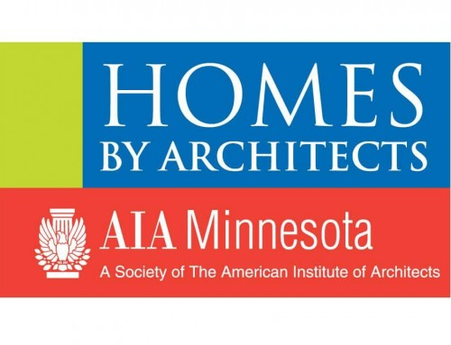 AIA Homes by Architects Tour – Peek at LiLu Blog History