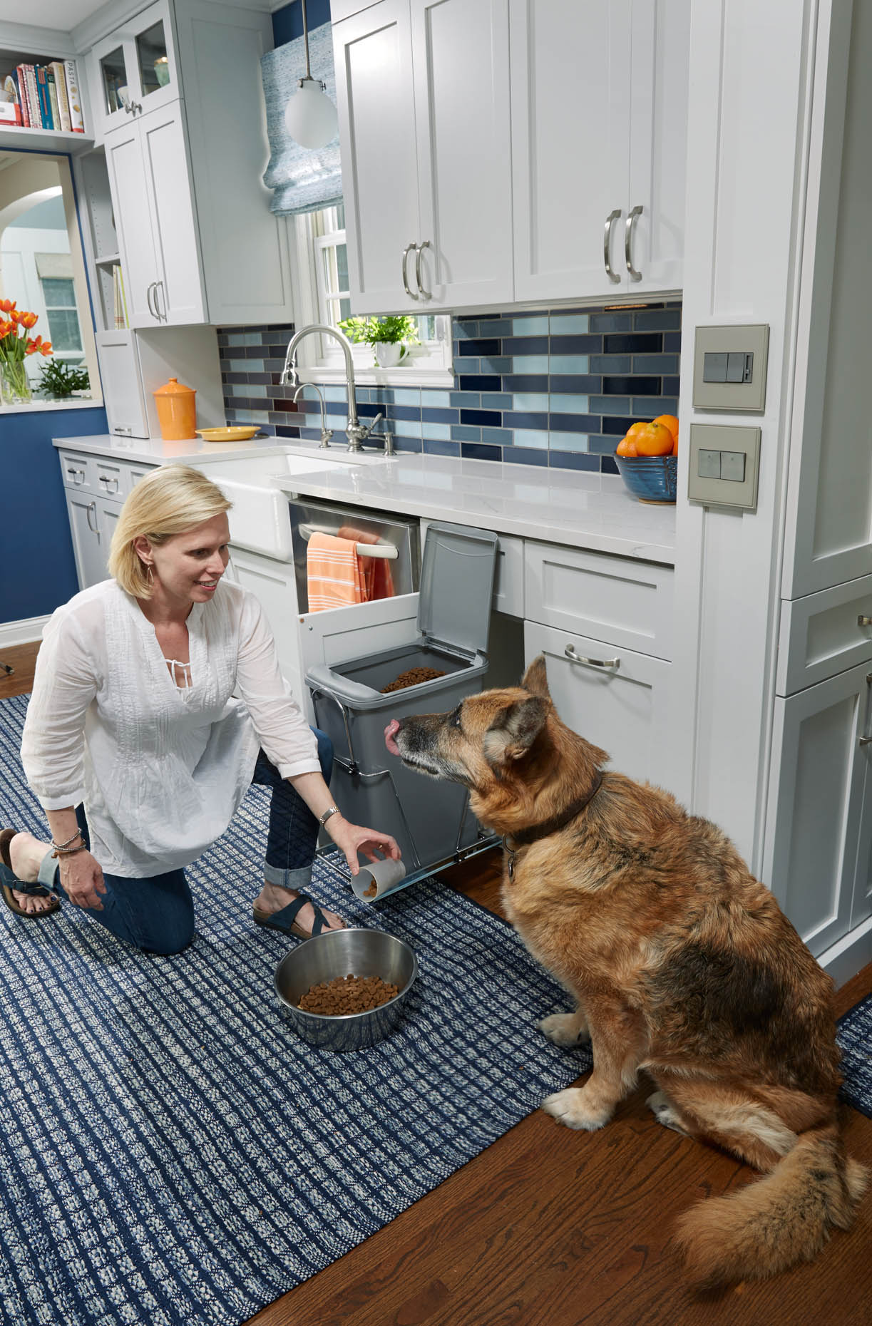 fresh-traditional-kitchen-dog-food-storage-minneapolis-interior-designer.jpg