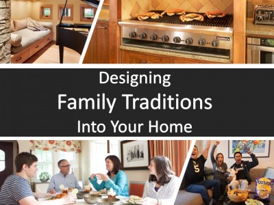 designing-family-traditions-into-your-home-edina-interior-designer-55424.jpeg