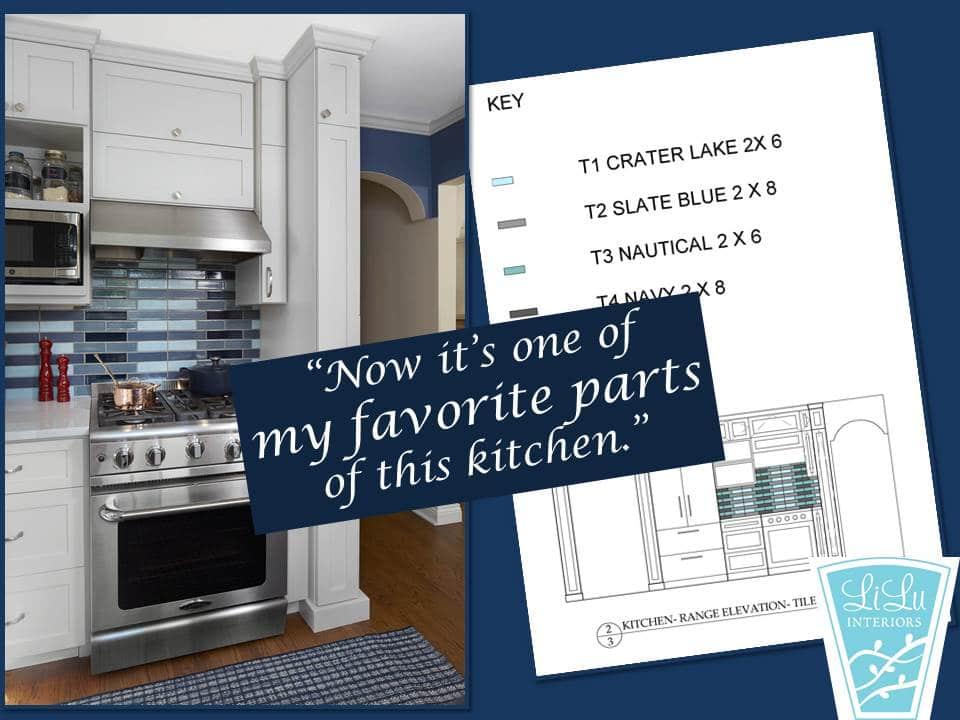 1930s-kitchen-remodel-interior-design-minneapolis-55405.jpg