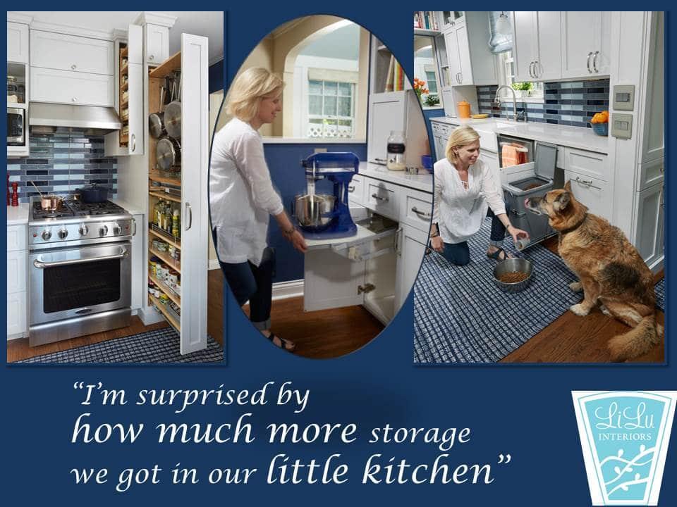 1930s-kitchen-remodel-interior-design-storage-ideas.jpg