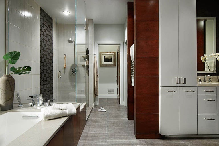 Luxury-Master-Bath-Renovation-Interior-Designer-Minneapolis.jpeg