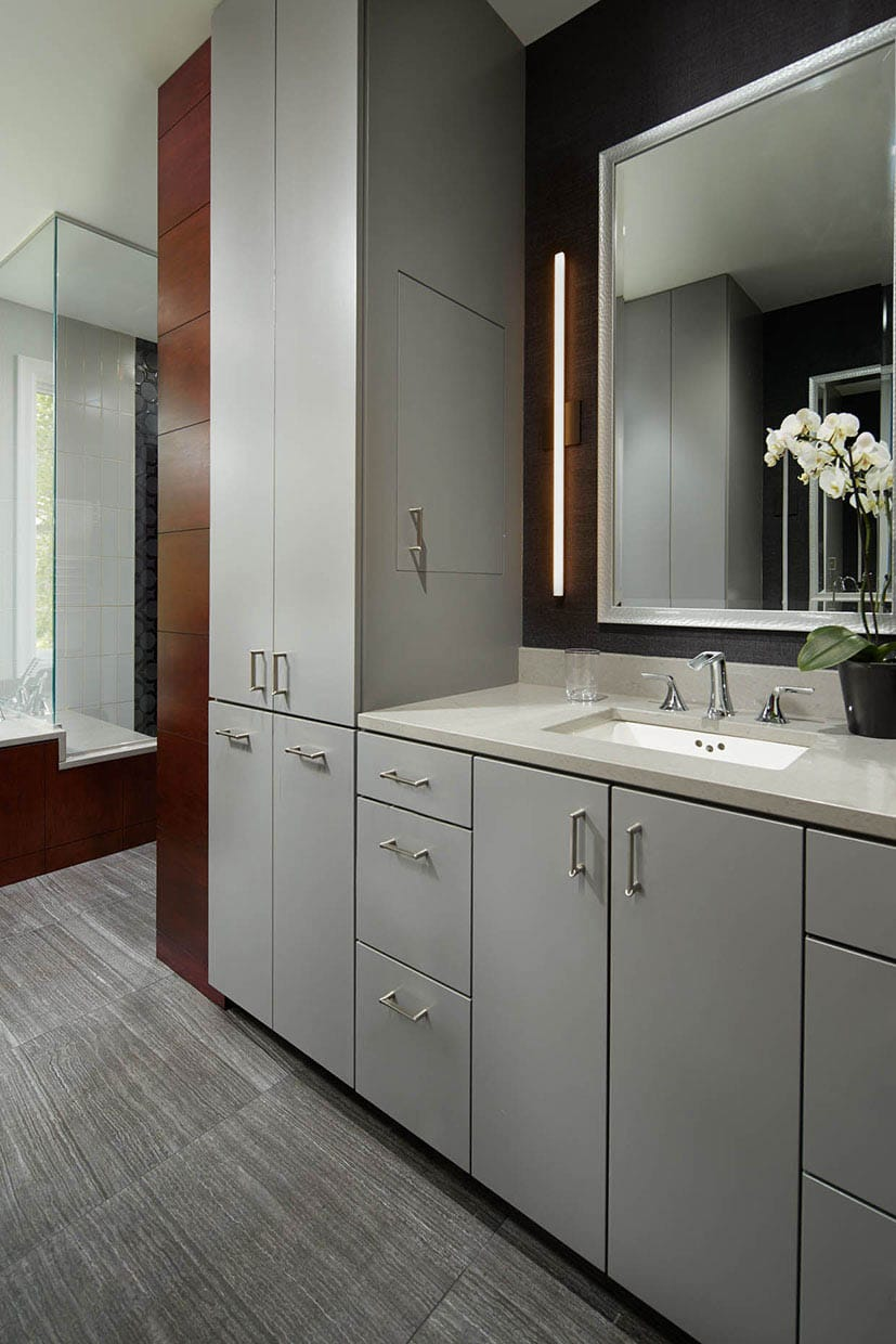 Modern-Gray-Master-Bath-Vanity-Interior-Designer-Minneapolis.jpeg
