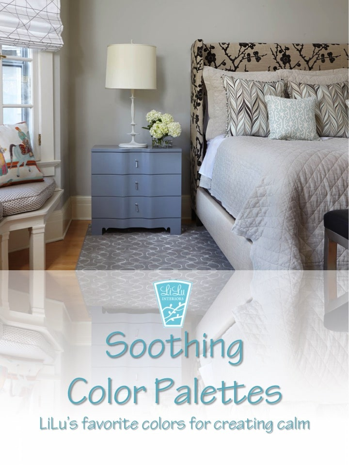 soothing-color-palettes-interior-design-lilu-interiors-minneapolis-55405.jpg