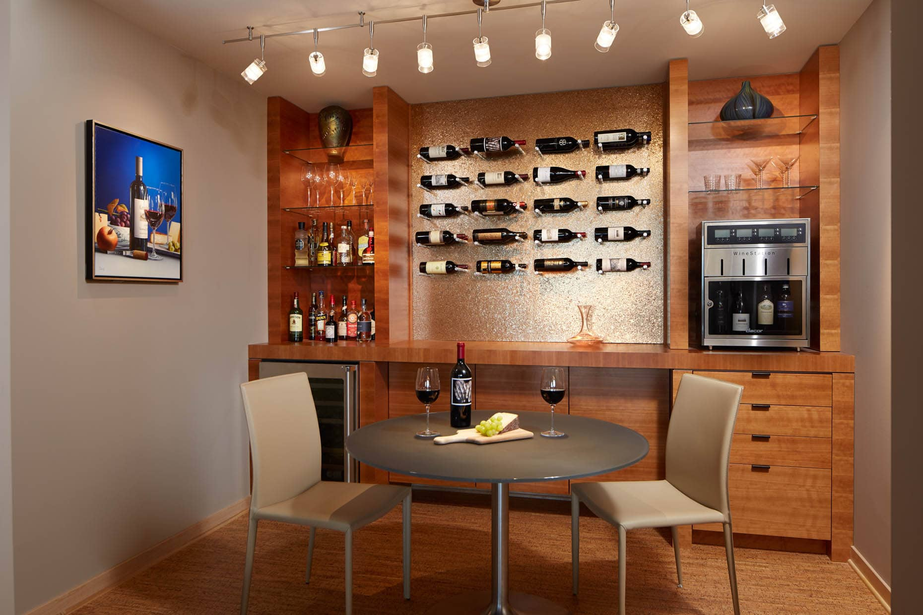 wine-room-interior-designer-minneapolis.jpg
