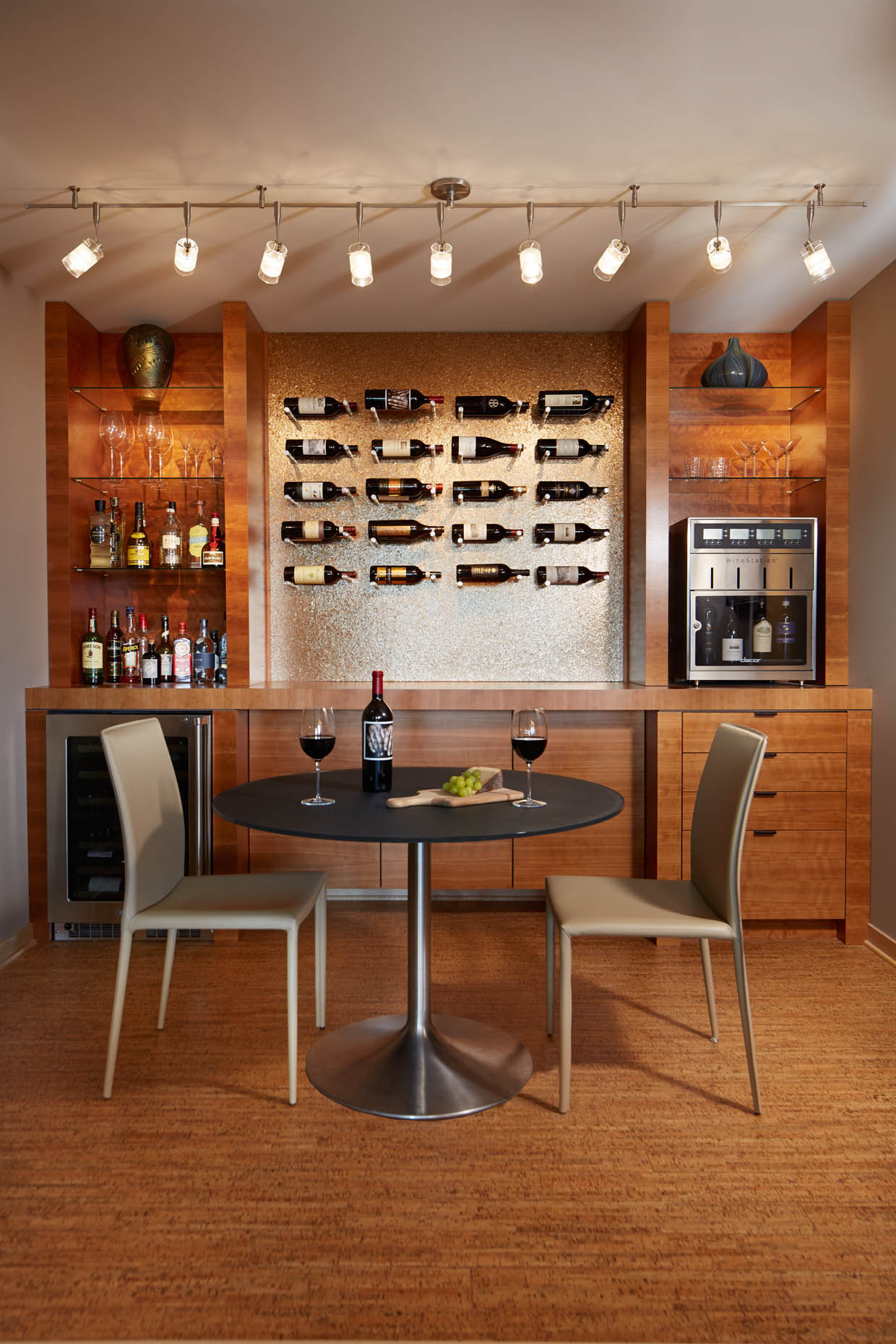 wine-room-luxury-interior-designer-minneapolis.jpg
