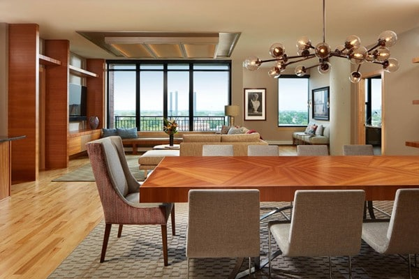 exceptional-luxury-custom-dining-interior-designer-Minneapolis-condo.jpg