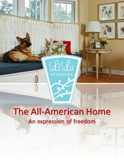 All-American Home