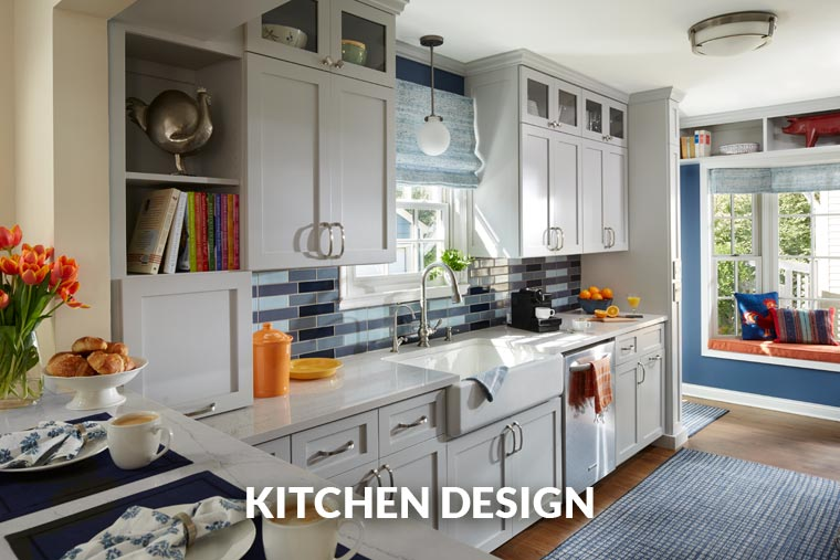 interior-designer-minneapolis-kitchen.jpg