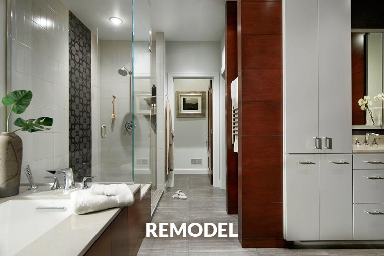 interior-designer-remodel-minneapolis.jpg