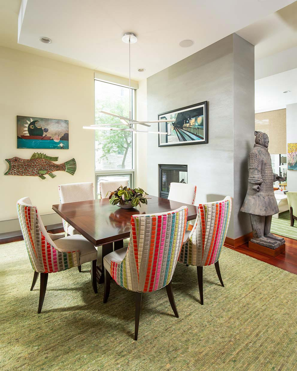 Modern-Formal-dining-room-interior-designer-minneapolis.jpg