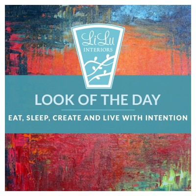 Live Intentionally-Eating-Sleep-Create