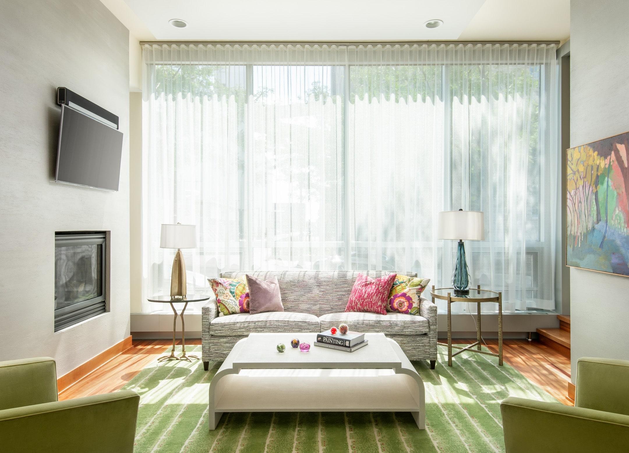 Secret Garden-Peek at a Project-interior-designer-minneapolis