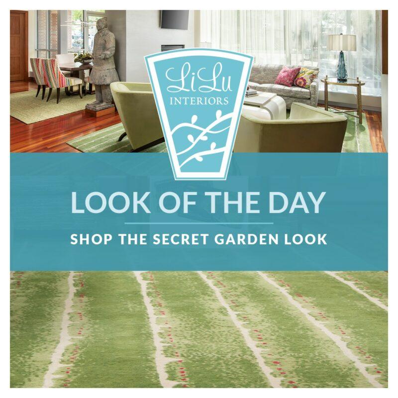shop-the-look-interior-secret-garden-interior-design-minneapolis.jpg
