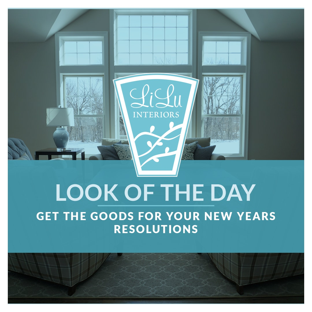 get-the-goods-new-years-resolutions-interior-design-minneapolis.jpg