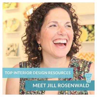 Top-interior-design-resources-Jill-Rosenwald