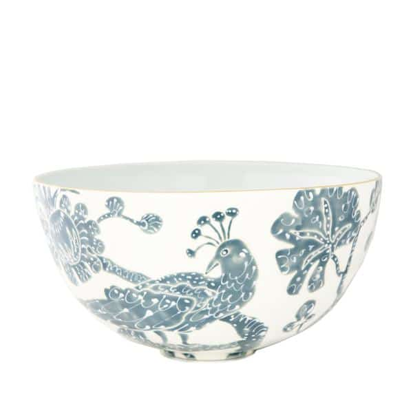 interior-design-firm-55405-toile-bowl
