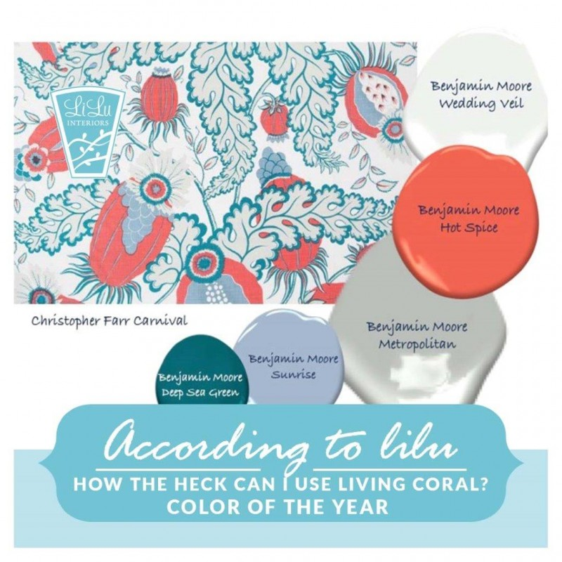 living-coral-color-of-the-year-interior-designer-minneapolis-55405.jpg