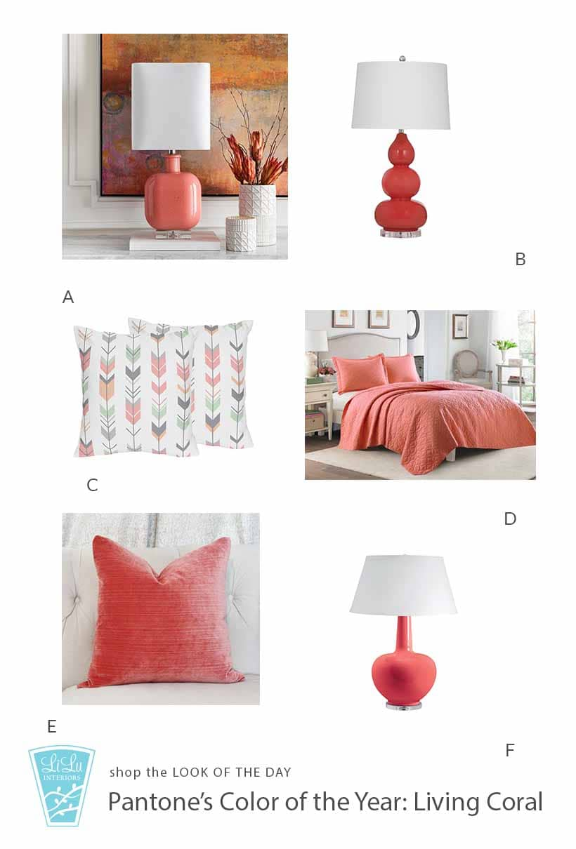 Living-Coral-Color-of-the-Year-2019-Minneapolis-Interior-Design.jpeg