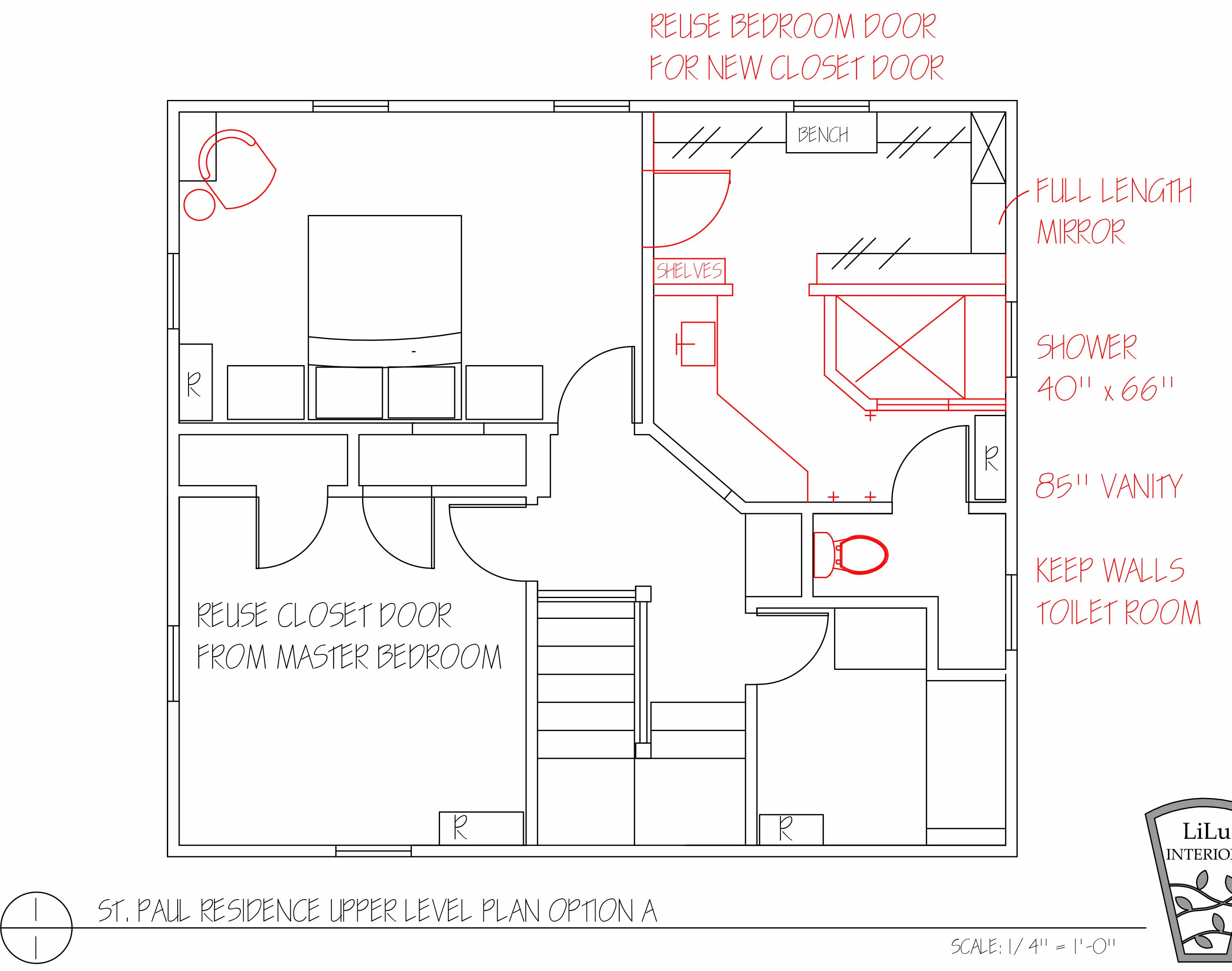 st-paul-dream-home-remodel-after-floor-plan-interior-designer