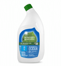 healthier-home-cleaning-products-Minneapolis-interior-designer.jpeg
