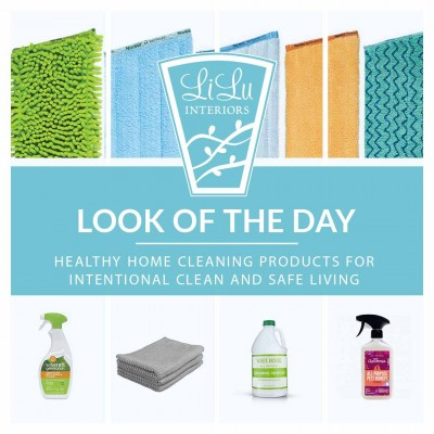 healthy-home-cleaning-products-Minneapolis-interior-designer.jpeg