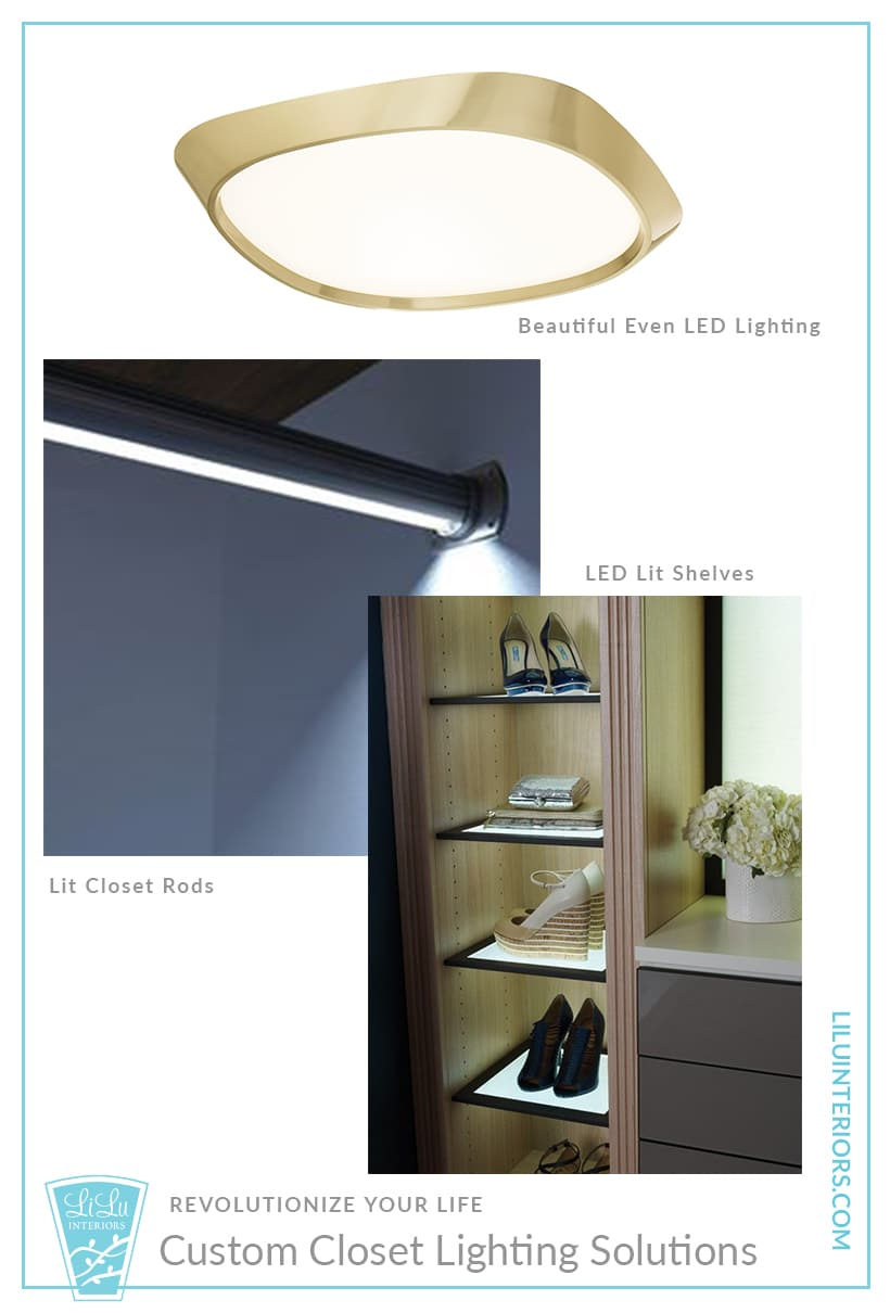 revolutionize-your-life-organized-closet-interior-designer-minneapolis