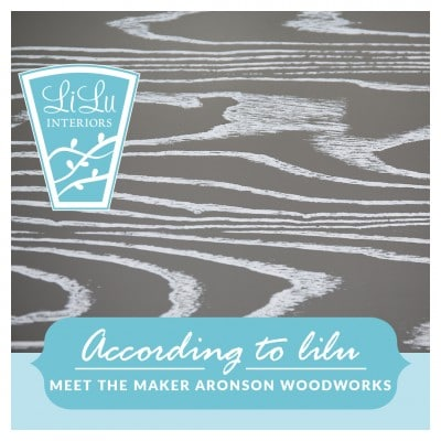 meet-the-maker-aronson-woodworks-lilu-interiors-interior-designer-minneapolis.jpg
