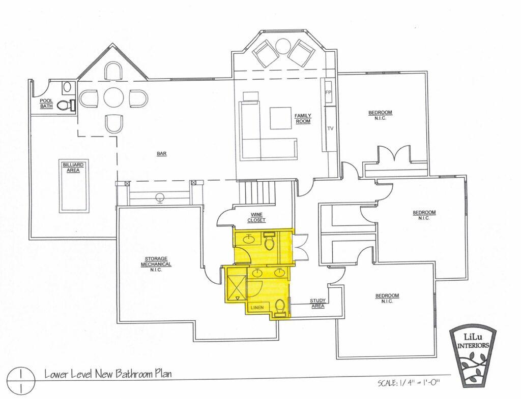 Remodeling-Bathroom-55127-North-oaks-Minnesota-interior-design.jpeg