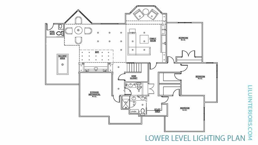Upscale-bar-design-North-Oaks-interior-designer-55127.jpeg