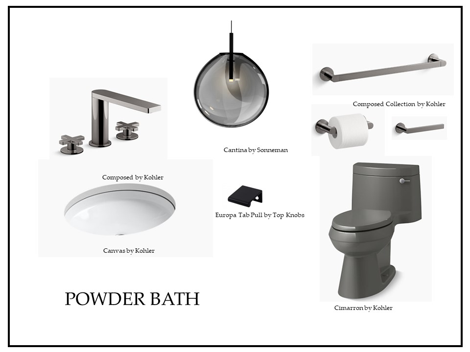 Contemporary-Remodeling-Bathroom-55127-North-oaks-Minnesota-interior-design.jpeg