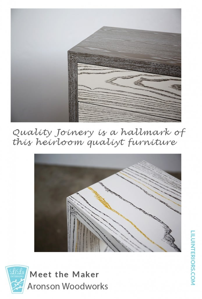 meet-the-maker-aronson-woodworks-lilu-interiors-interior-designer-minneapolis.jpg