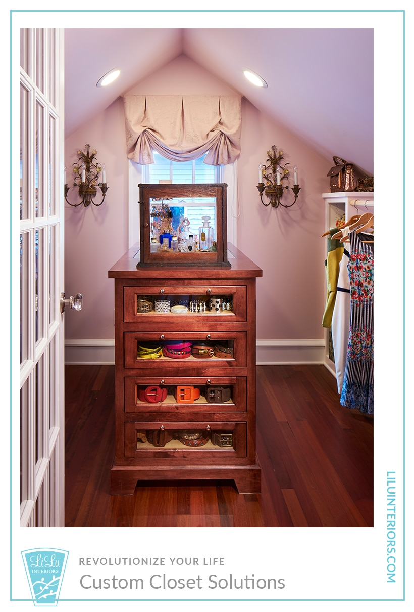 revolutionize-your-life-organized-closet-custom-closet-photo-interior-designer-55405.jpg