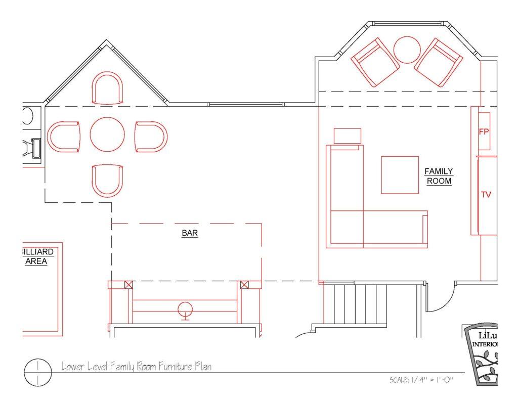 Designing-Contemporary-Fireplace-tv-wall-55127-Interior-designer.jpeg