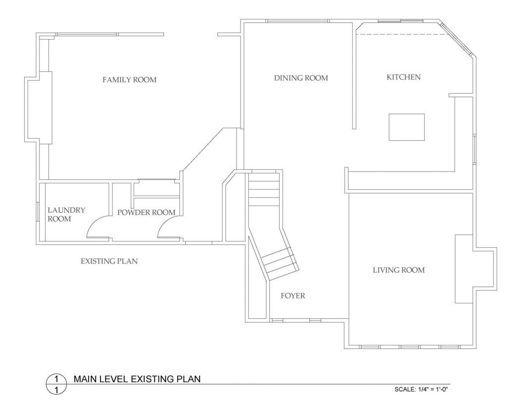 Lake-Home-Interior-Design-Minnesota-55405.jpg