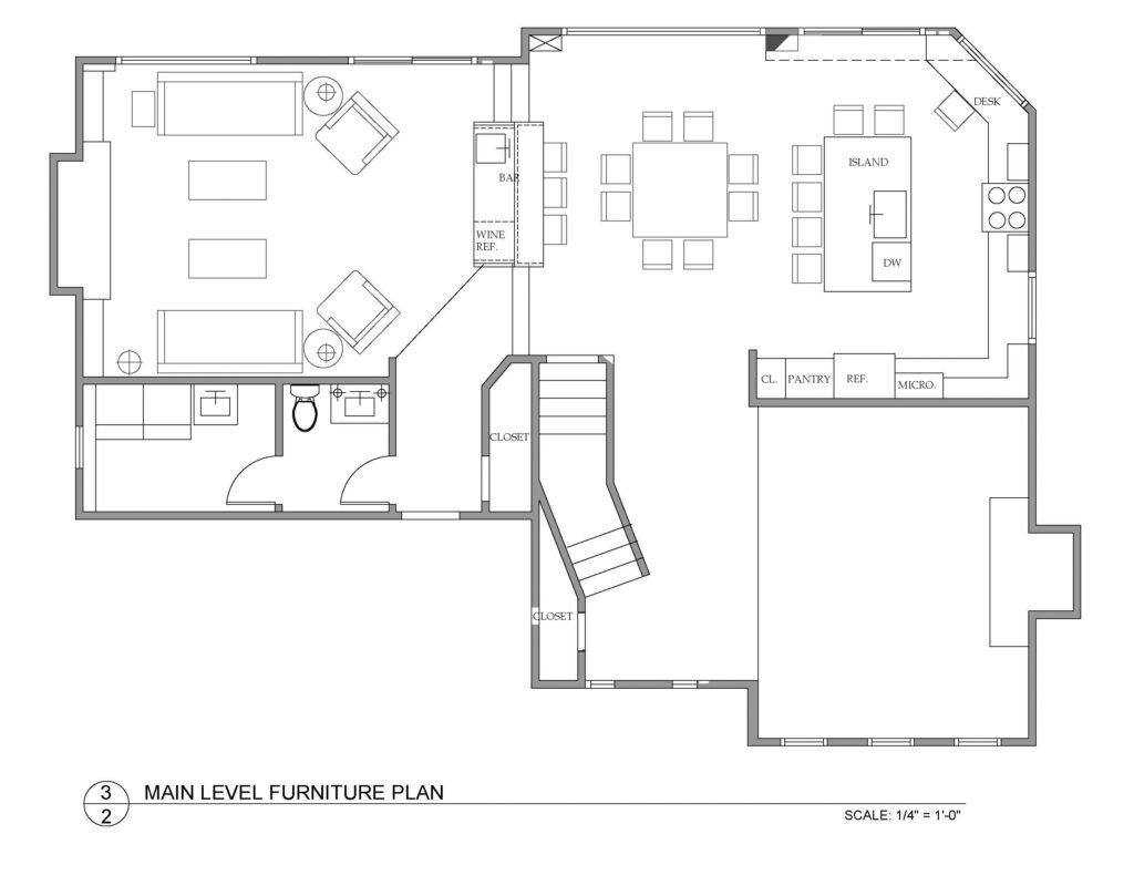 Lake-Home-Interior-Design-Minneapolis-55419.jpg