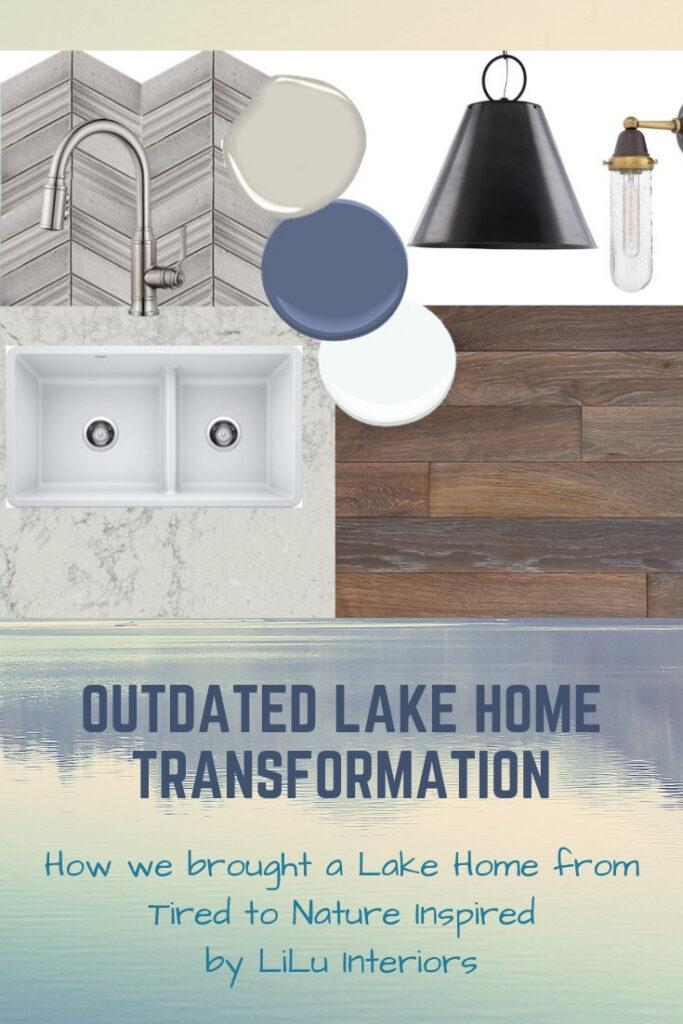 lake-home-interior-design-designers.jpeg