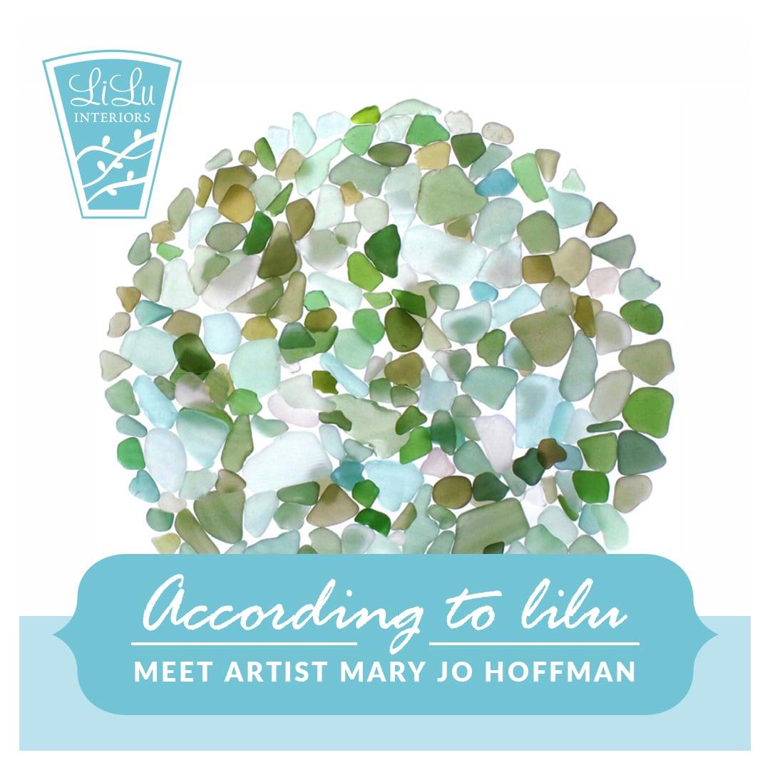 Mary-Jo-Hoffman-MN-Artist-LiLu-Interiors.jpg