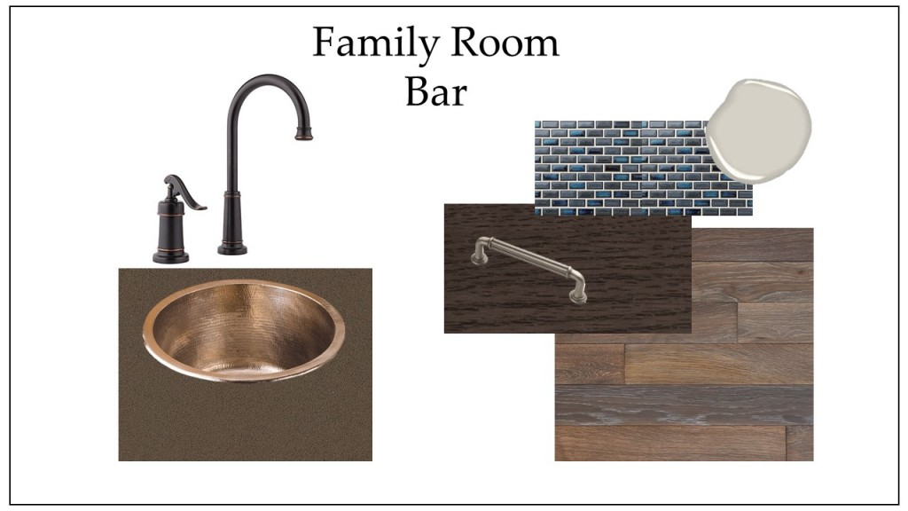 Modern-Lake-Home-Interior-Design-Minnesota.jpg
